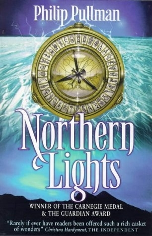 Northern Lights, the first book in the His Dark Materials series